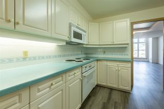 Photo 6: 9735 91 Street NW in Edmonton: Zone 18 Carriage for sale : MLS®# E4240247