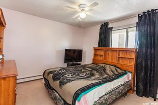 Photo 33: 932 310 STILLWATER Drive in Saskatoon: Lakeview SA Residential for sale : MLS®# SK762383