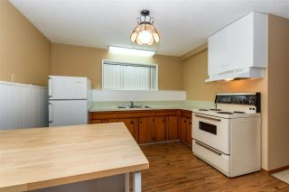 Photo 23: 45878 LAKE Drive in Chilliwack: Sardis East Vedder Rd House for sale (Sardis) : MLS®# R2576917