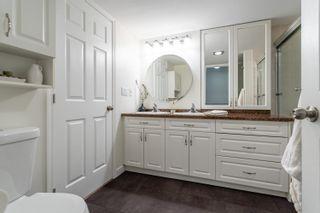 "Photo 25: 112 1533 BEST Street: White Rock Condo for sale in ""The Tivoli"" (South Surrey White Rock)  : MLS®# R2603851"