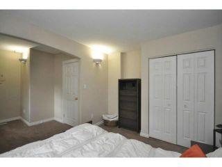 Photo 12: 553 Beverley Street in WINNIPEG: West End / Wolseley Residential for sale (West Winnipeg)  : MLS®# 1212279