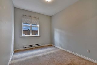 Photo 3: 2114 TRIUMPH Street in Vancouver: Hastings Condo for sale (Vancouver East)  : MLS®# R2601886