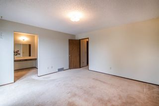 Photo 17: 143 Edgehill Place NW in Calgary: Edgemont Detached for sale : MLS®# A1143804