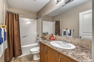Photo 33: 15 Cranleigh Link SE in Calgary: Cranston Detached for sale : MLS®# A1115516
