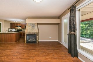Photo 13: 7 100 Heron Point Close: Rural Wetaskiwin County Townhouse for sale : MLS®# E4251102