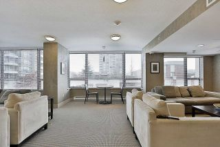 Photo 28: 1206 4182 DAWSON Street in Burnaby: Brentwood Park Condo for sale (Burnaby North)  : MLS®# R2561221