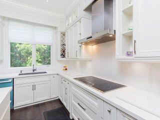 Photo 8: 18 Vitlor Drive in Richmond Hill: Oak Ridges House (2-Storey) for sale : MLS®# N5223972