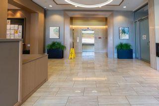 """Photo 6: 2612 13398 104 Avenue in Surrey: Whalley Condo for sale in """"Alumni by Bosa"""" (North Surrey)  : MLS®# R2625931"""