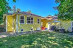 Main Photo: 15 S King George St in : Du Lake Cowichan House for sale (Duncan)  : MLS®# 883026