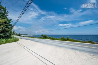 Photo 28: 27 Mount Marina Road in Hubbards: 405-Lunenburg County Residential for sale (South Shore)  : MLS®# 202118892