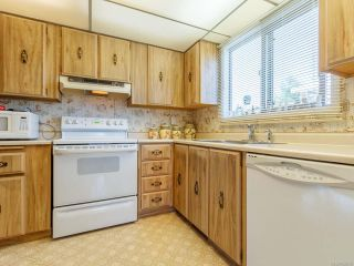 Photo 17: 110 6325 Metral Dr in NANAIMO: Na Pleasant Valley Manufactured Home for sale (Nanaimo)  : MLS®# 822356