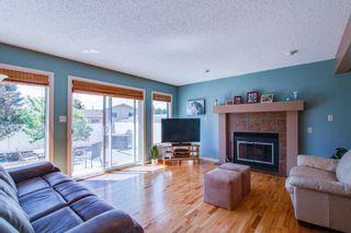 Photo 9: 18019 99A Avenue in Edmonton: Zone 20 House for sale : MLS®# E4252596