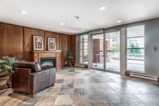 """Photo 3: 401 2478 SHAUGHNESSY Street in Port Coquitlam: Central Pt Coquitlam Condo for sale in """"Shaughnessy East"""" : MLS®# R2564352"""