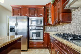 """Photo 9: 6635 128 Street in Surrey: West Newton House for sale in """"West Newton"""" : MLS®# R2614351"""
