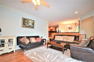 Photo 15: 983 CRYSTAL Court in Coquitlam: Ranch Park House for sale : MLS®# R2618180