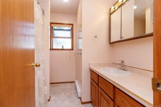 Photo 33: 1740 Lopez Pl in North Saanich: NS Dean Park House for sale : MLS®# 873603