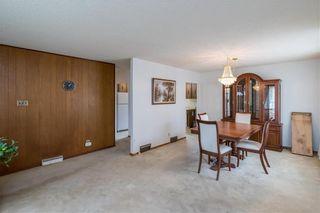 Photo 3: 420 Harold Avenue West in Winnipeg: West Transcona Residential for sale (3L)  : MLS®# 202110346