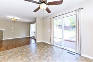 Photo 10: 230 HYNDMAN Crescent in Edmonton: Zone 35 House for sale : MLS®# E4264203