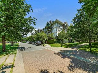 Photo 22: 314 7088 MONT ROYAL SQUARE in Vancouver: Champlain Heights Condo for sale (Vancouver East)  : MLS®# R2594877