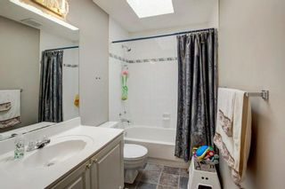 Photo 18: 325 CORAL SPRINGS Place NE in Calgary: Coral Springs Detached for sale : MLS®# A1066541
