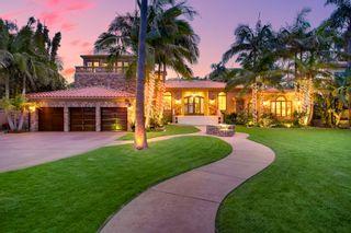 Photo 1: Residential for sale (La Jolla Shores)  : 5 bedrooms : 8519 La Jolla Shores Dr in La Jolla