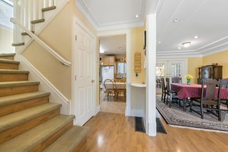 Photo 7: 3869 GLENGYLE Street in Vancouver: Victoria VE House for sale (Vancouver East)  : MLS®# R2590020
