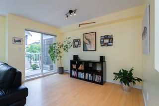 """Photo 20: 54 20760 DUNCAN Way in Langley: Langley City Townhouse for sale in """"Wyndham Lane"""" : MLS®# R2490902"""