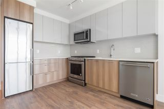 Photo 9: 501 258 NELSON'S COURT in New Westminster: Sapperton Condo for sale : MLS®# R2558072