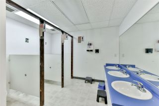 Photo 10: 8097 134 Street in Surrey: Queen Mary Park Surrey House for sale : MLS®# R2227167