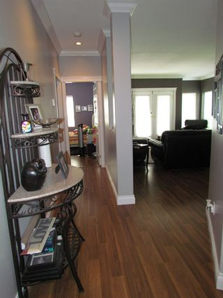 Photo 10: 8 33862 MARSHALL Road in ABBOTSFORD: Central Abbotsford Condo for rent (Abbotsford)