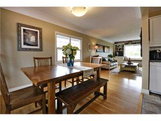Photo 6: 2624 21 Street SW in Calgary: Richmond Park_Knobhl House for sale : MLS®# C3654033