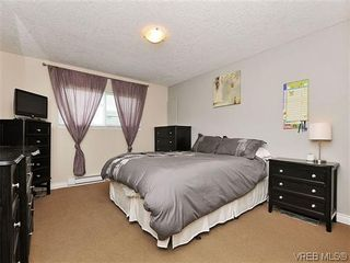 Photo 13: 9619 Barnes Pl in SIDNEY: Si Sidney South-West House for sale (Sidney)  : MLS®# 641441