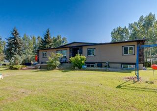 Photo 3: 306216 48 Street W: Rural Foothills County Detached for sale : MLS®# A1129603