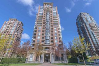 """Photo 14: 1001 6833 STATION HILL Drive in Burnaby: South Slope Condo for sale in """"VILLA JARDIN"""" (Burnaby South)  : MLS®# R2260327"""