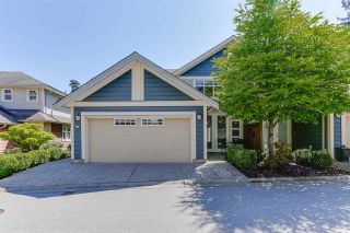 """Photo 3: 32 15454 32 Avenue in Surrey: Grandview Surrey Townhouse for sale in """"Nuvo"""" (South Surrey White Rock)  : MLS®# R2454547"""