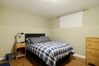 Photo 17: 23742 116 Avenue in Maple Ridge: Cottonwood MR House for sale : MLS®# R2108075