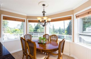Photo 9: 2666 PHILLIPS Avenue in Burnaby: Montecito House for sale (Burnaby North)  : MLS®# R2289290