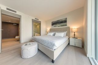 Photo 9: 2517 89 NELSON Street in Vancouver: Yaletown Condo for sale (Vancouver West)  : MLS®# R2576003