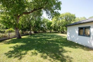Photo 23: 238 Alcrest Drive in Winnipeg: Charleswood Residential for sale (1G)  : MLS®# 202120144