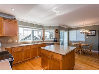 Photo 12: 33583 12 Avenue in Mission: Mission BC House for sale : MLS®# R2497505