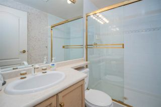 """Photo 18: 103 6740 STATION HILL Court in Burnaby: South Slope Condo for sale in """"WYNDHAM COURT"""" (Burnaby South)  : MLS®# R2576975"""