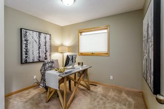 Photo 5: 61 TUSCANY Way NW in Calgary: Tuscany Detached for sale : MLS®# A1034798