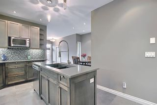Photo 15: 52 31 Avenue SW in Calgary: Erlton Detached for sale : MLS®# A1112275
