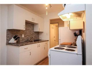 Photo 2: 105 630 CLARKE Road in Coquitlam: Coquitlam West Condo for sale : MLS®# R2170858