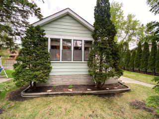 Photo 32: 15 Lennox Avenue in Winnipeg: St Vital Residential for sale (2D)  : MLS®# 202113004