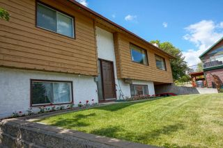 Photo 19: 1225 6TH STREET in Invermere: House for sale : MLS®# 2461315