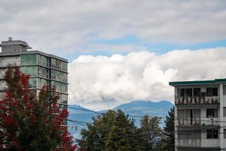 """Photo 25: 215 1345 W 15TH Avenue in Vancouver: Fairview VW Condo for sale in """"SUNRISE WEST"""" (Vancouver West)  : MLS®# R2625025"""