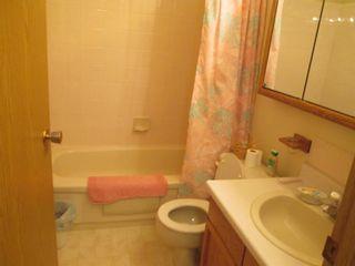 Photo 20: 27 903 109 Street in Edmonton: Zone 16 House Half Duplex for sale : MLS®# E4259189