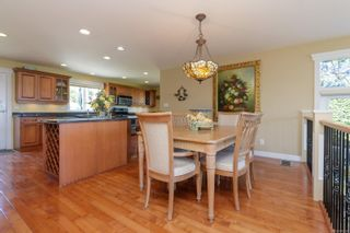 Photo 19: 7004 Island View Pl in : CS Island View House for sale (Central Saanich)  : MLS®# 878226
