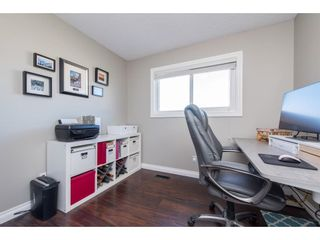 Photo 19: 8931 HAZEL Street in Chilliwack: Chilliwack E Young-Yale House for sale : MLS®# R2624461